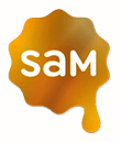 Hunajainen SAM