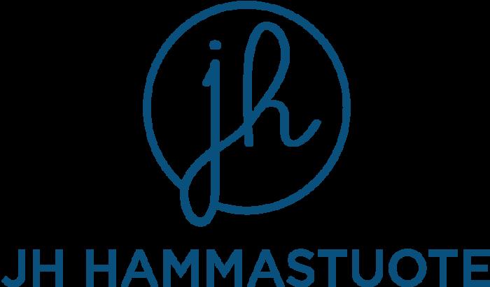JH Hammastuote