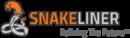 Snakeliner